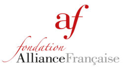 Fondation-alliance-site