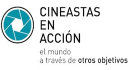 logo cineastas en accionsite